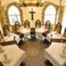Ресторан «Камелот»