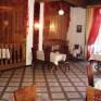 Ресторан «Баклажан»