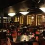 Ночной клуб «China-Town-Cafe»