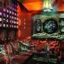 Кальян-бар «Bazar»