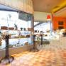 Кафе-пекарня «Кулинар»