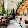 """Сеть ресторанов """"Il Патио"""""""