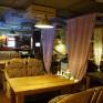 """Кафе-бар """"Ямай-cafe & cigar hall"""""""