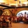 Кафе «Дамаск»