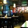 Ресторан «7 самураев»