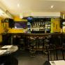 Кафе «Театральная площадь»