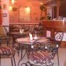 Кафе-кондитерская «Леди Мармелад»