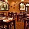Ресторан «Шашлык berry»