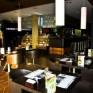Кафе-бар «New York»
