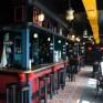 Ирландский паб «Harat's pub»