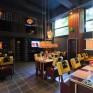 Ресторан «Рис»