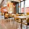 Ресторан «Big Yorker»