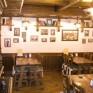 Ресторан «Первакъ»