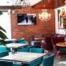 Ресторан «Конфитюр»