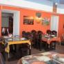 Кафе «Султан Сулейман»