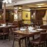 """Ресторан """"Montblanc"""""""