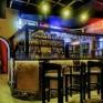 Кафе-бар «Робинзон»