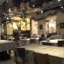 Ресторан «У Габора»