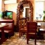 Ресторан «Генеральская дача»