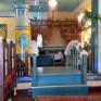 Ресторан «Изюм»