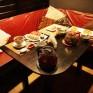 Чайная «На Гагарина»