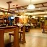 Ресторан « Прага»