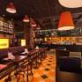 Кофейня «Питькофе»