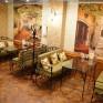Ресто-кафе «Formaggio»