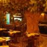 Ресторан «Story»