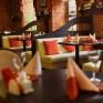 Ресторан «Red house»