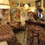 Кофейня «Капуцин»