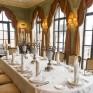 Ресторан «Прованс»