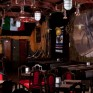 Кафе-бар «Старый пират»