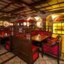 Ресторан «Шанхай»