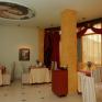 Ресторан «Адельфия»