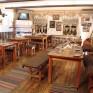 Ресторан «Борщ и сало»