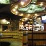 Пивной ресторан «Zotler»