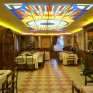 Ресторан «Золотое озеро»