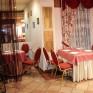 Ресторан «ВВВ»