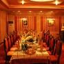 Ресторан «Беладжо»