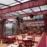 Ресторан «Солнечный камень»