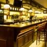 Ресторан «HBH Juozo»