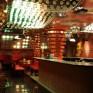 Ресторан-бар «Abba bar»