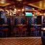 "Ирландский паб ""Corner pub"""