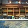 Ресторан «Grenkipub»