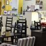 Кафе «Мастерская Джелато»