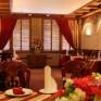 Ресторан «Олимпик»