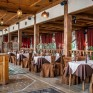 Ресторан «12 шиллингов»