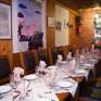 Ресторан «Блиндаж»