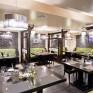 Ресторан «Charing Cross»